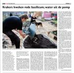 artikel-pijpkrant-september